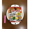 Pika Pika Japan Device for microwave ramen