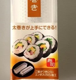 Pika Pika Japan Futomaki maker