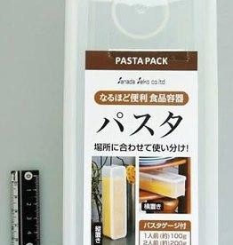 Pika Pika Japan PASTA CASE