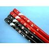 Chopsticks tukiusagi 22.5