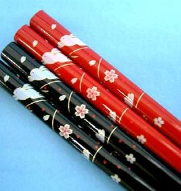 Pika Pika Japan Chopsticks tukiusagi 22.5