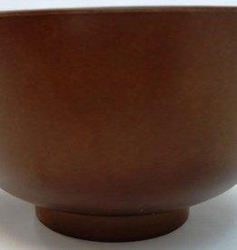Pika Pika Japan Woodpattern bowl (OK for dishwasher)