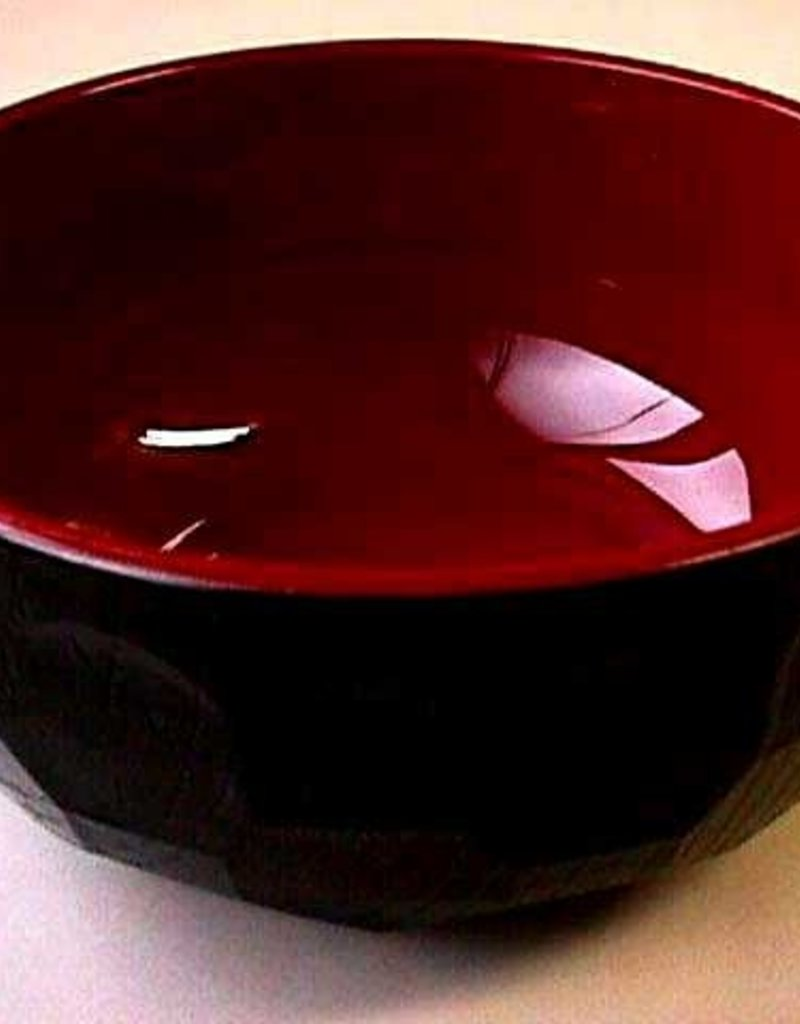Pika Pika Japan A bowl 5.0 kikkou