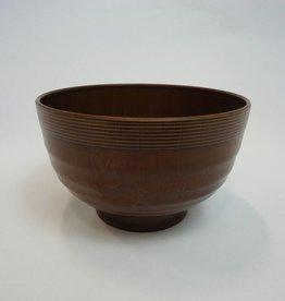 Pika Pika Japan Soop bowl rabbit : good for dish washer