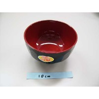 A bowl?Washing-up washing machine OK? kikkou