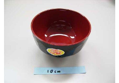 A bowl Washing-up washing machine OK kikkou