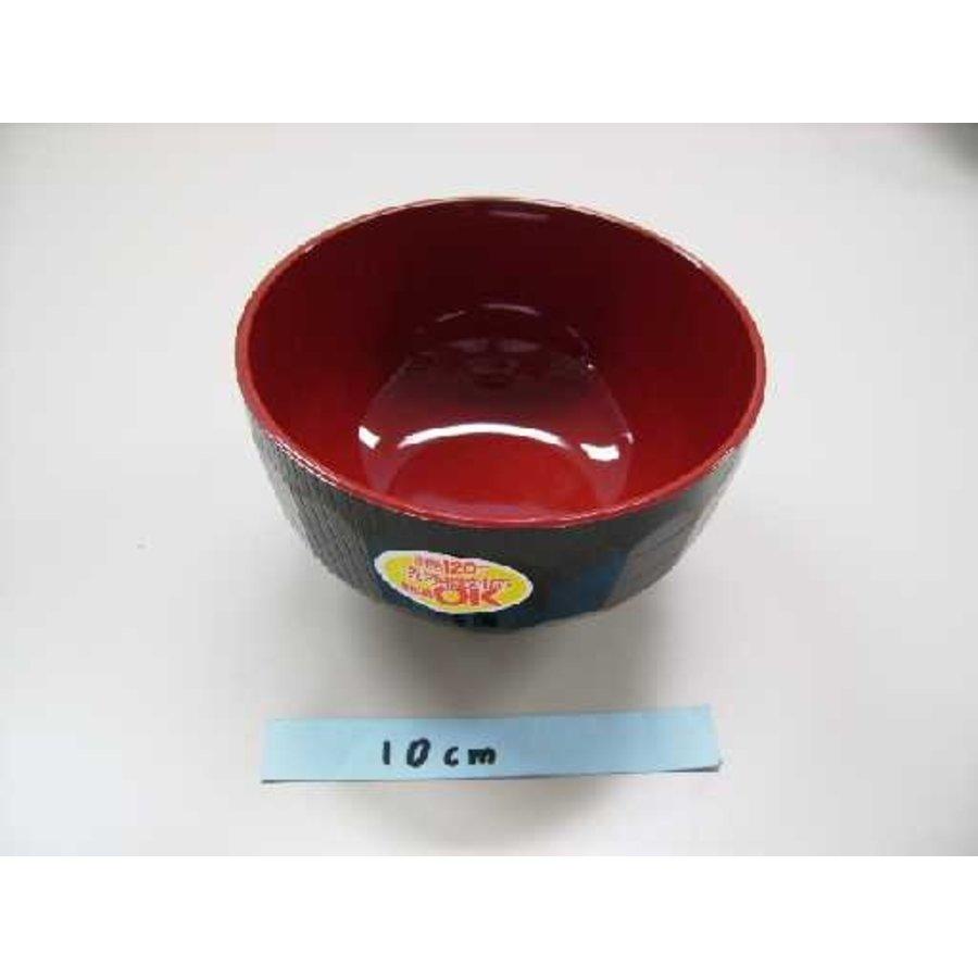 A bowl Washing-up washing machine OK kikkou-1