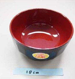 Pika Pika Japan A middle bowl?Washing-up washing machine OK? kikku