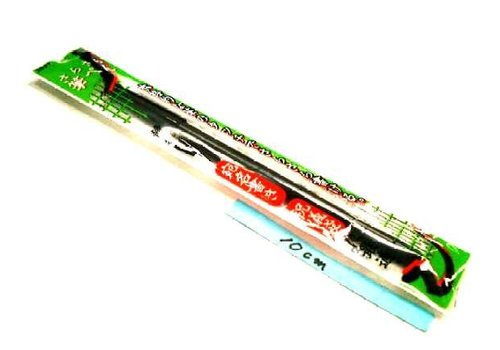 Calligraphy pen middle soft CFF-200CE