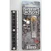 flint for oil lighter 5p