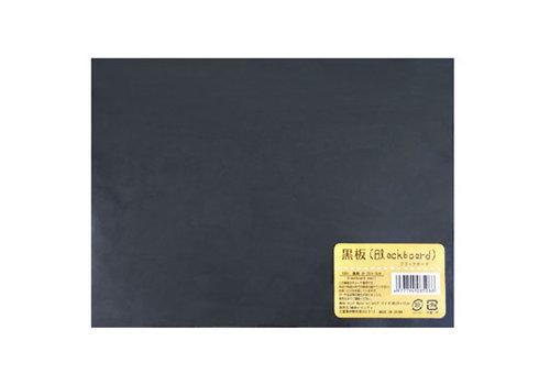 Black board S 20 x 15cm