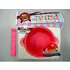 Pika Pika Japan ?Easy thic pan cake molde