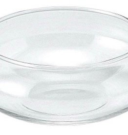 Pika Pika Japan Glass pot floating