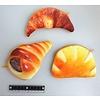 Pika Pika Japan Pouch(bread)