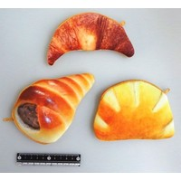 Pouch(bread)
