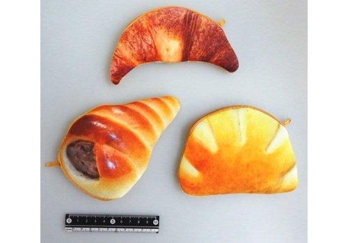 Bread pouch