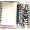 Pika Pika Japan Color sand clear 40g