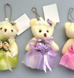 Pika Pika Japan Elegant bear