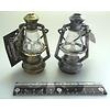 Pika Pika Japan Antique style LED mini lantern