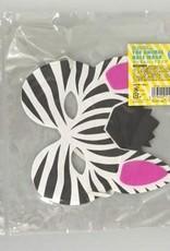 Pika Pika Japan Animal half mask