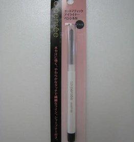 Pika Pika Japan LP AUTOMATIC EYELINER PENCIL BK