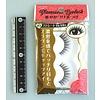 Pika Pika Japan Glamorous fake eye lashes 03 straight BrM