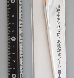 Pika Pika Japan LJ NAIL ART BRUSH