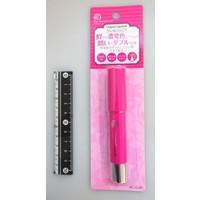 AC crayon lip 07