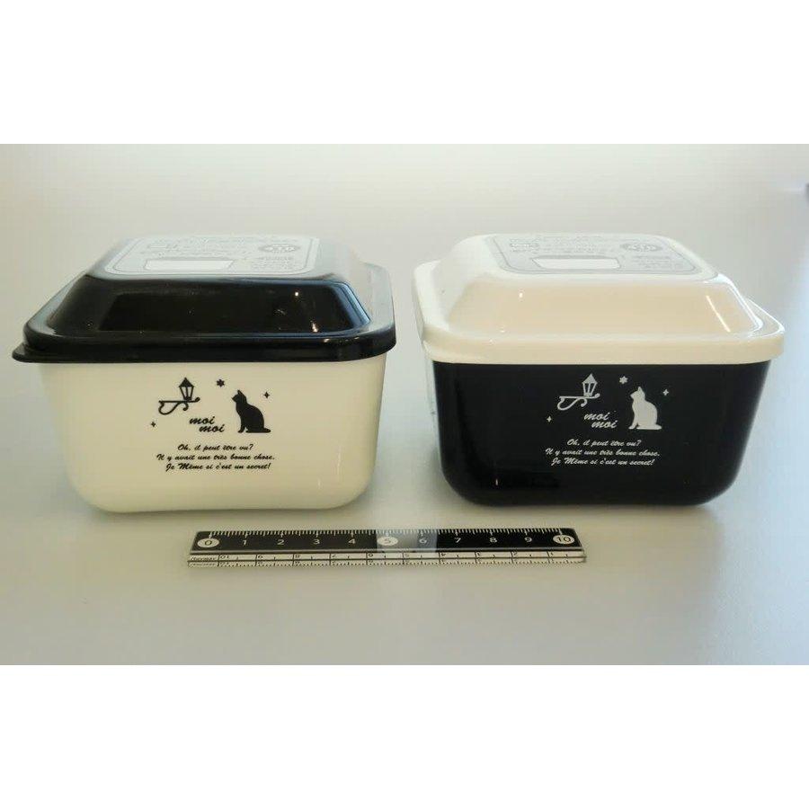 moimoi dome shape square lunch box-1