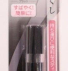 Pika Pika Japan HAIR DYE STICK(BK)