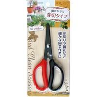 Maltipurpose Scissors