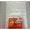 Pika Pika Japan Air cushion bag, 48x36cm, 2 sheets