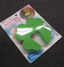 Pika Pika Japan Finger scissors prevention cushion(for room)