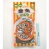 Goldfish's bait 85g