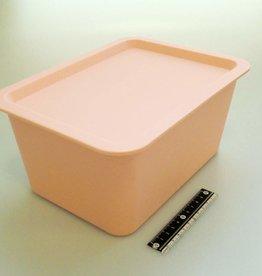 Pika Pika Japan Storage box with lid SPK