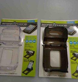 Pika Pika Japan Smartphone holder