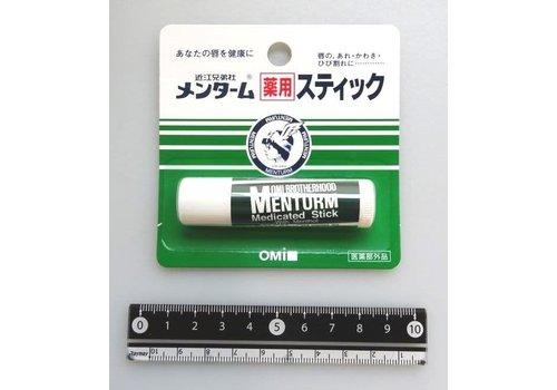 Mentholatum medical stick 5g