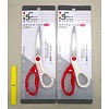 Pika Pika Japan Stainless scissors