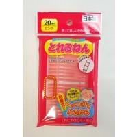 Ear Clean Stick Pink