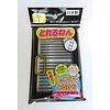 Pika Pika Japan Ear Clean Stick Black