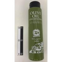 Olive oil conditioner 240ml