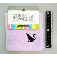 Mini handkerchief towel PL