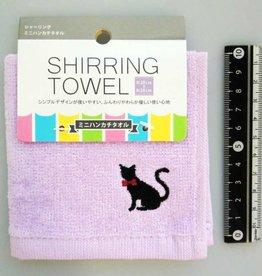 Pika Pika Japan Mini handkerchief towel PL