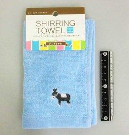 Pika Pika Japan Hand towel BL