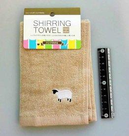 Pika Pika Japan Hand towel BR