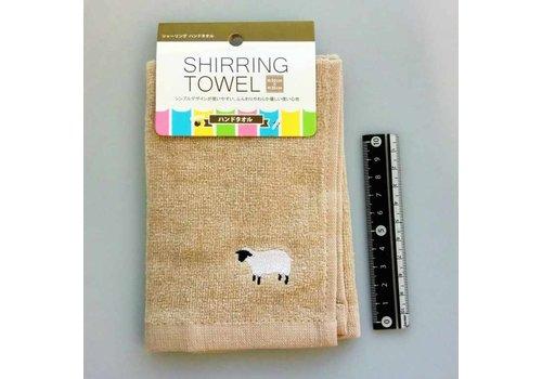 Hand towel BR