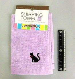 Pika Pika Japan Hand towel PL