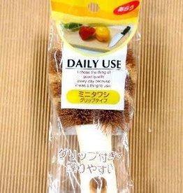 Pika Pika Japan Palm tawashi grip