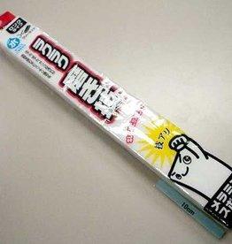 Pika Pika Japan Melamine Sponge Long