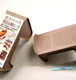 Pika Pika Japan storage goods. shoe rack